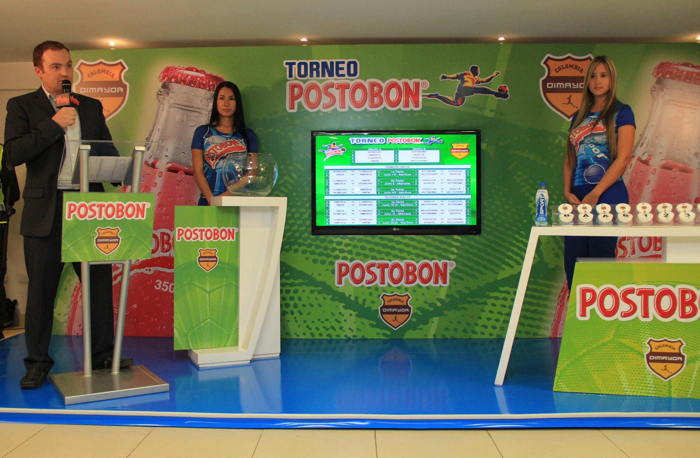 Dimayor analiza cambios en el formato del fútbol profesional colombiano.