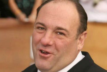 Sorpresiva muerte de James Gandolfini enluta a Hollywood