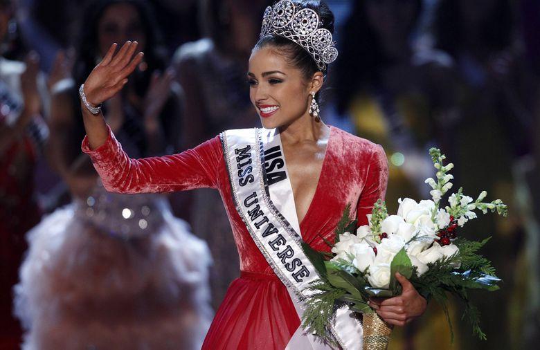 Miss Universo 2013 ya tiene lugar y fecha decididos