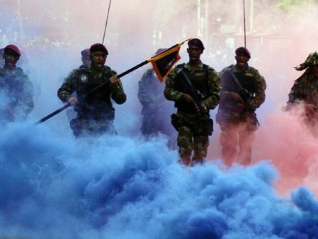 """Presidente Santos """"Independendizará"""" a Emcali el 3 de julio"""