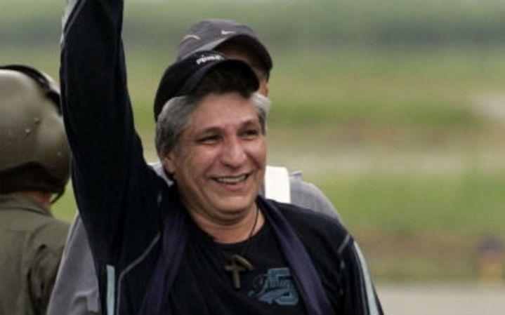 Constituyente, clave para verdad, justicia y reparación: López