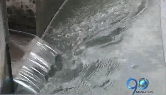 Alcalde de Cali anuncia agua gratuita para estratos 1 y 2