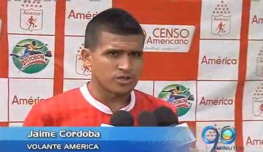 América de Cali recibe a Llaneros FC este domingo en el Pascual Guerrero