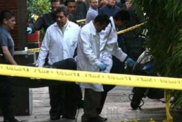 Sicaria asesinó un comerciante de calzado en Tuluá