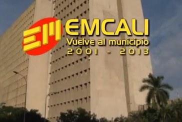 Informe Especial: Emcali vuelve al municipio (3a. parte)