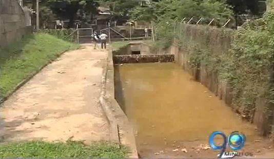 Informe Especial: situación del río Cañaveralejo (2a. parte)