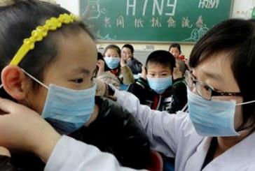 Nuevo chip permitirá detectar la gripe con más precisión