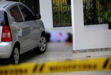 Cali registró inusitado aumento de homicidios en 12 horas