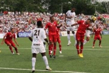 América perdió con Llaneros en Villavicencio y es tercero del grupo A