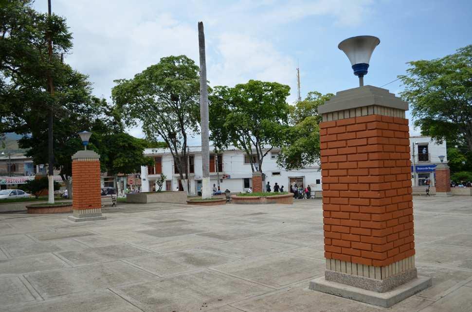 El municipio de Miranda estrenará categoría en el 2014