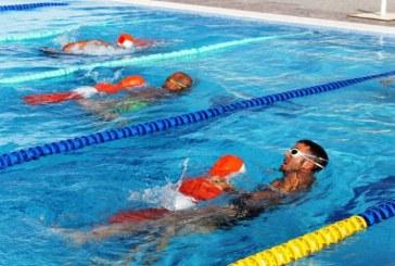"""Juegos Mundiales: el Salvamento deportivo """"rescata"""" la emoción acuática"""