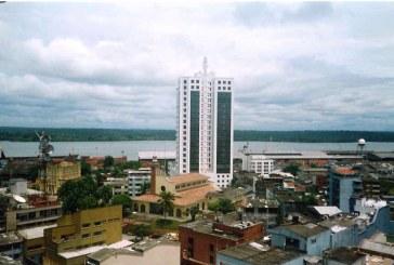 Dos pacientes reciben atención médica en Buenaventura por síntomas de coronavirus