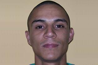 Capturado presunto asesino del Presidente de la Cámara de Cio. de Tuluá