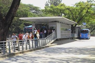 Conexión a Internet gratis ofrecen las estaciones del MÍO