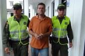 Policía arremete contra el microtráfico en las 'ollas' de Popayán