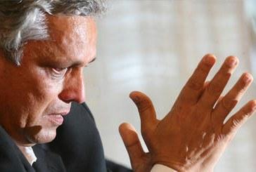 Falleció padre del D.T. Reinaldo Rueda