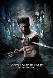 Wolverine Inmortal, más vulnerable que nunca