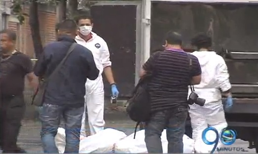 Congresistas del Valle reaccionan ante asesinato de concejal de Caicedonia