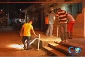Murió en atentado el comandante de la Policía de Tránsito de Quibdó
