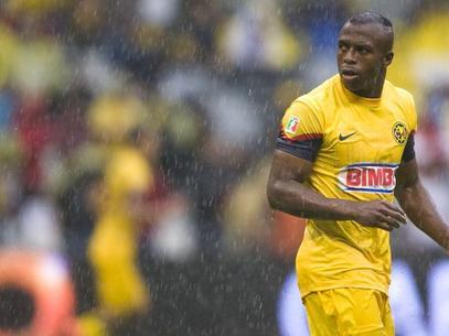 Confirman muerte del ecuatoriano Benítez por paro cardíaco