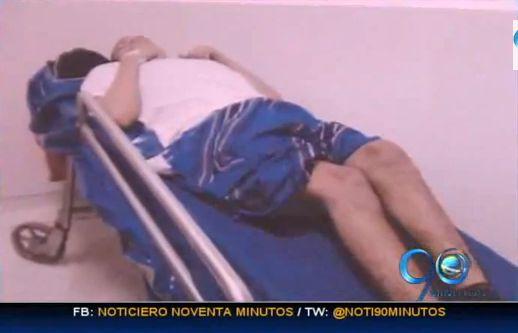Muertes por dengue generan crisis en la salud del Valle