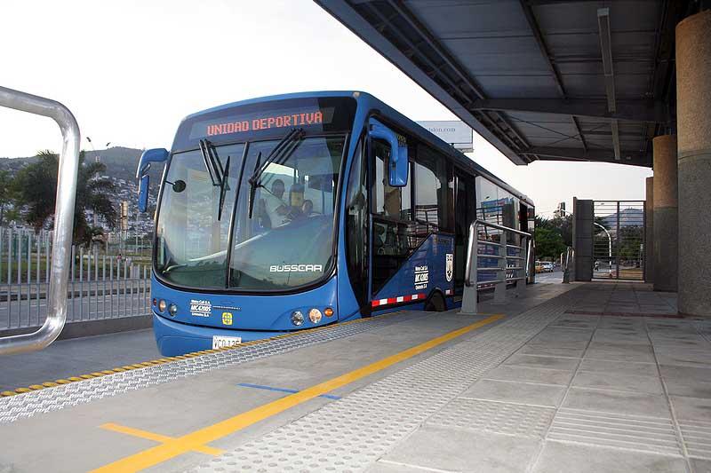 Estación Calima: Personería vincula a Luis Fernando Lian