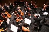Jóvenes solistas buscan tocar con Filarmónica de Cali