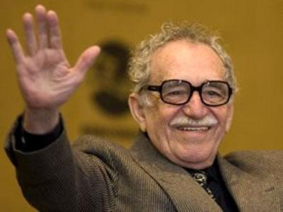 Premio de periodismo Gabriel García Márquez es una realidad