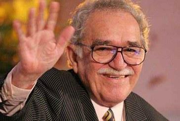 Gabo, inspiración para premio internacional de periodismo