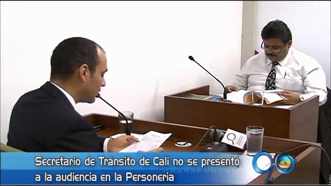 Procuradura Provincial ordena suspensión de su cargo a Hadad