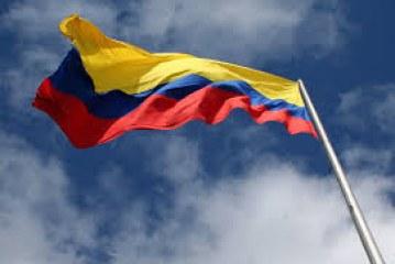 Colombia conmemoró sus 203 años de independencia