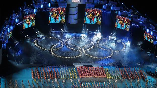Buenos Aires será la sede de los Juegos Olímpicos de la Juventud en 2018
