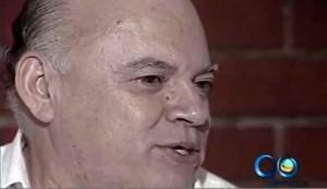 Familiar de Octavio Zapata reconoce su cuerpo hallado en el río Cauca