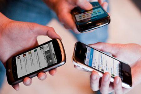 Evite riesgos a la hora de utilizar su smartphone