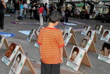 Informe revela cifras preucupantes de la guerra en Colombia