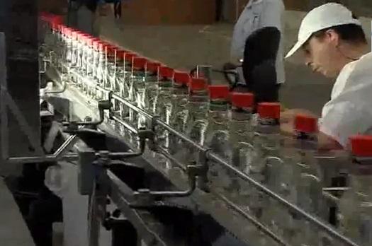 Asamblea del Valle estudia nuevos precios para los productos de la ILV