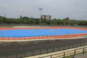 Patinódromo Mundialista contará con exigencias técnicas internacionales