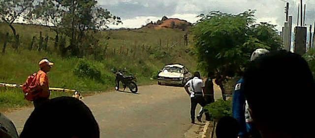 Atentado en Santander de Quilichao deja 17 heridos