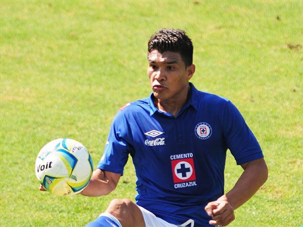 Teófilo Gutiérrez no define su paso a River, la oferta no convence al Cruz Azul
