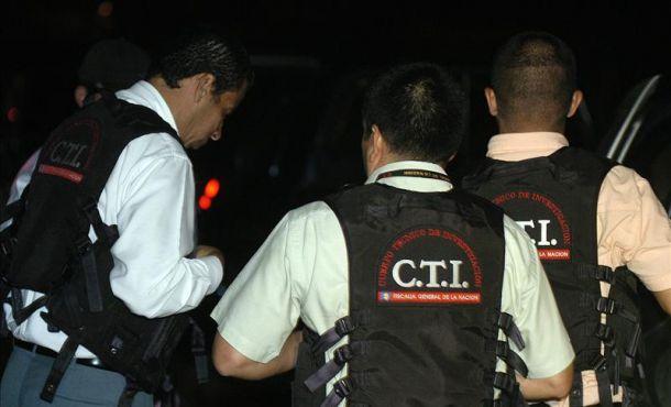 En Popayán fueron liberados tres secuestrados, dos de ellos menores de edad