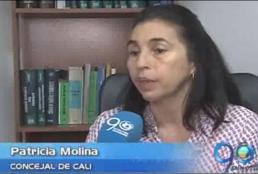 Solicitan investigar al Alcalde de Cali por caso de Pilar Rodríguez