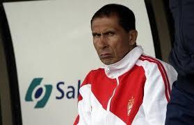 Diego Umaña ya tiene listo el onceno que enfrentara a  Fortaleza F.C