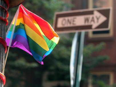 Comunidad LGTBI cuenta con una política pública en Cali