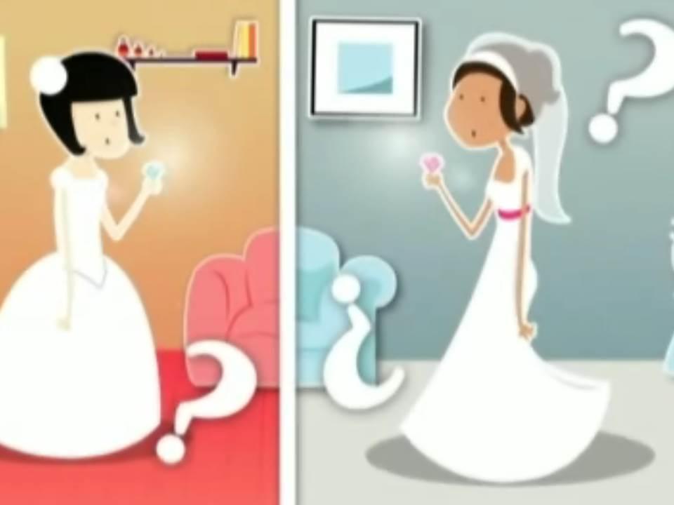 """Colombia Innova: """"Supermercado"""" en línea para bodas"""
