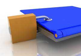 Lea nuestro compromiso en el marco de la Ley de Protección de datos