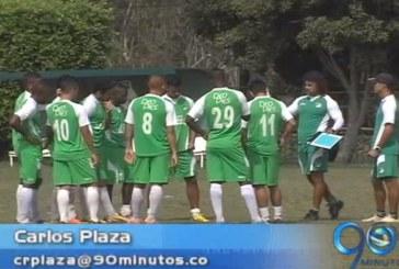 Deportivo Cali tiene ocho puntos y viaja a Neiva para enfrentar al Huila