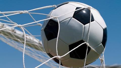 Goles de la tercera fecha del fútbol profesional colombiano