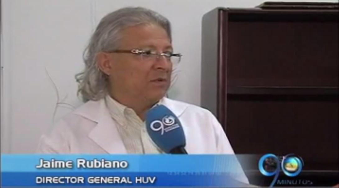Mujeres con implantes PIP siguen esperando el retiro de sus prótesis