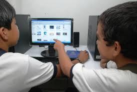 Educación digital para todos, proyecto del Gobierno Nacional