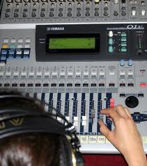 16 emisoras de interés público del país se reunirán en Cali